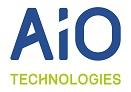 AIO Technologies |