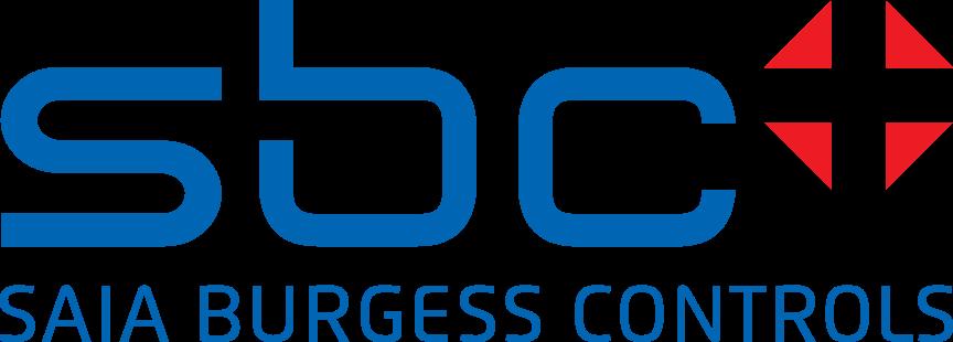 SBC - Saia Burgess Controls |