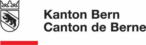 Kanton Bern |