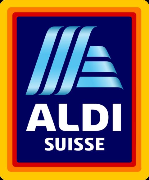 Aldi Suisse |