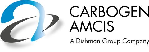 Carbogen Amcis |
